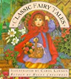 Cresswell, Helen: Classic Fairy Tales