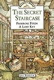 Barklem, Jill: The Secret Staircase (Brambly Hedge)