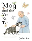 Kerr, Judith: Mog and the Vet