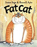 Sage, James: Fat Cat