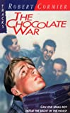 Robert Cormier: The Chocolate War (Lions Teen Tracks S.)