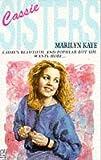 Marilyn Kaye: Cassie (Lions Teen Tracks)