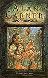 Garner, Alan: A Bag of Moonshine