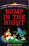 Hoffman, Mary: Bump in the Night (Stories Under the Bedclothes)