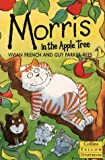 French, Vivian: Morris Up the Apple Tree (Collins Yellow Storybooks)