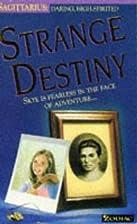 Strange Destiny (Zodiac) by Jahnna N.…