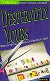 Malcolm, Jahnna N.: Zodiacs: Virgo: Desperately Yours (Zodiac)