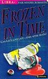 Malcolm, Jahnna N.: Zodiacs: Libra: Frozen in Time (Zodiac)