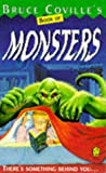 Coville, Bruce: Bruce Coville&#39;s Book of Monsters : Tales to Give You the Creeps