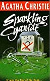 Christie, Agatha: Sparkling Cyanide