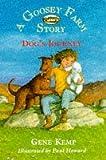 Kemp, Gene: Dog's Journey (Goosey Farm Study) (Goosey Farm Story)