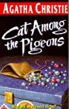 Christie, Agatha: Cat Among the Pigeons