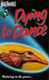 Davidson, Nicole: Dying to Dance (Nightmares)