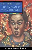 LYNNE REID BANKS: The Indian in the Cupboard (Collins Modern Classics)