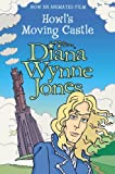 Jones, Diana Wynne: Howl's Moving Castle