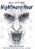 R.L. STINE: Nightmare Hour
