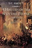 Smout, T. C.: History of the Scottish People