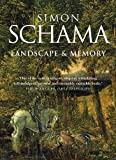 Schama, Simon: Landscape and Memory