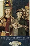 Chaucer, Geoffrey: The Canterbury Tales
