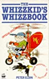 Eldin, Peter: The Whizzkid's Whizzbook