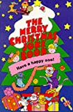 Brandreth, Giles: The Merry Christmas Joke Book
