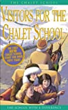 Cmclelland, Helen: Visitors for the Chalet School
