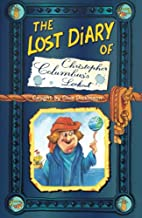 The Lost Diary of Christopher Columbus's…