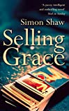 Simon Shaw: Selling Grace