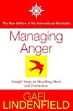 Gael Lindenfield: Managing Anger