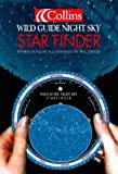 Dunlop, Storm: Star Finder (Collins Wild Guide)
