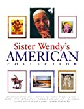 Beckett, Wendy: Sister Wendy's American Collection