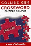 NA: Crossword Puzzle Solver (Collins GEM)