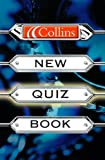 HarperCollins Publishers: New Collins Quiz Book