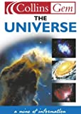 Pam Spence: The Universe (Collins Gems)