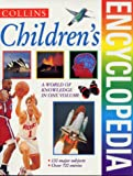 Farndon, John: Collins Children's Encyclopedia