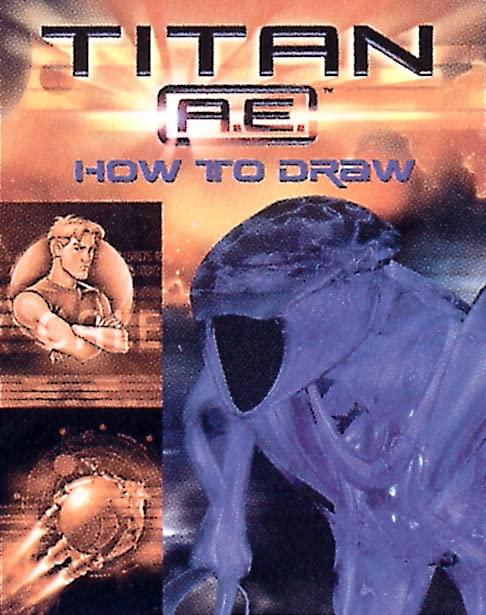 how-to-draw-titan-ae-titan-ae