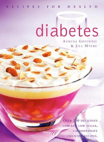 diabetes-recipes-for-health