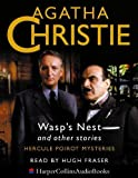 Christie, Agatha: Wasp's Nest and Other Stories