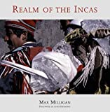 Milligan, Max: Realm of the Incas