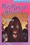 R. L. Stine: The Visitors (Nightmare Room)