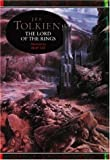 Tolkien, J. R. R.: The Lord of the Rings / The Hobbit