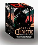 Christie, Agatha: Murder At the Vicarage