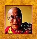 Dalai Lama XIV: A Simple Path