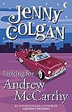 Jenny Colgan: Looking for Andrew McCarthy