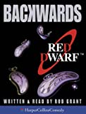 Rob Grant: Red Dwarf: Backwards