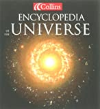 Ridpath, Ian: Collins Encyclopedia of the Universe