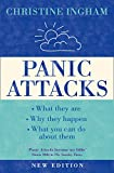 Ingham, Christine: Panic Attacks