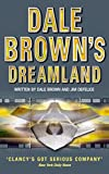 Brown, Dale: Dreamland : Razor's Edge