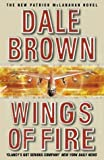 DALE BROWN: Wings of Fire