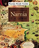 Lewis, C. S.: The Complete Chronicles of Narnia